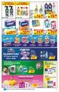 Carrefour 04 - 17 Aralık 2020 Kampanya Broşürü! Sayfa 31 Önizlemesi