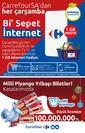 Carrefour 04 - 17 Aralık 2020 Kampanya Broşürü! Sayfa 56 Önizlemesi