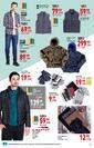 Carrefour 04 - 17 Aralık 2020 Kampanya Broşürü! Sayfa 45 Önizlemesi