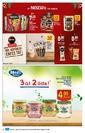 Carrefour 04 - 17 Aralık 2020 Kampanya Broşürü! Sayfa 16 Önizlemesi