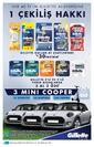 Carrefour 04 - 17 Aralık 2020 Kampanya Broşürü! Sayfa 40 Önizlemesi