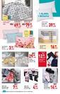 Carrefour 04 - 17 Aralık 2020 Kampanya Broşürü! Sayfa 44 Önizlemesi