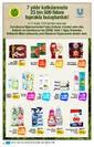 Carrefour 04 - 17 Aralık 2020 Kampanya Broşürü! Sayfa 38 Önizlemesi