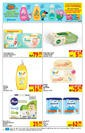 Carrefour 04 - 17 Aralık 2020 Kampanya Broşürü! Sayfa 42 Önizlemesi