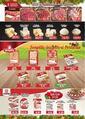 Perla Süpermarket 17 - 31 Aralık 2020 Kampanya Broşürü! Sayfa 2