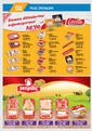 Gürmar Süpermarket 01 - 15 Aralık 2020 Kampanya Broşürü! Sayfa 2