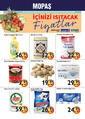 Mopaş 05 - 14 Aralık 2020 Kampanya Broşürü! Sayfa 1