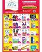 Afta Market 18 - 24 Aralık 2020 Kampanya Broşürü! Sayfa 2