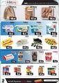 Özpaş Market 22 Aralık 2020 - 02 Ocak 2021 Kampanya Broşürü! Sayfa 2