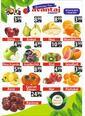 Avantaj Market 30 Aralık 2020 - 03 Ocak 2021 Kampanya Broşürü! Sayfa 1