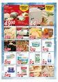 İdeal Hipermarket 24 - 31 Aralık 2020 Kampanya Broşürü! Sayfa 2