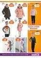 Özdilek Hipermarket 03 - 16 Aralık 2020 Kampanya Broşürü! Sayfa 2