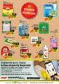 Onur Market 04 - 06 Aralık 2020 Cumadan Pazara Kampanya Broşürü! Sayfa 2 Önizlemesi