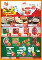 6n Market 15 - 31 Aralık 2020 Kampanya Broşürü! Sayfa 2