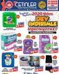 Çetinler Market 10 - 20 Aralık 2020 Kampanya Broşürü! Sayfa 2