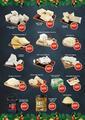 Beşkardeşler Market 21 Aralık 2020 - 04 Ocak 2021 Kampanya Broşürü! Sayfa 2