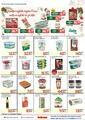 Özhan Marketler Zinciri 21 - 31 Aralık 2020 Kampanya Broşürü! Sayfa 2