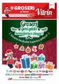 Groseri 01 - 31 Aralık 2020 Kampanya Broşürü! Sayfa 1