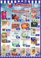 Avantaj Market 16 - 24 Aralık 2020 Kampanya Broşürü! Sayfa 1