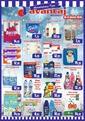 Avantaj Market 16 - 24 Aralık 2020 Kampanya Broşürü! Sayfa 2