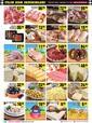 Kartal Market 21 - 31 Aralık 2020 Kampanya Broşürü! Sayfa 2