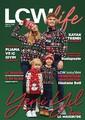LC Waikiki 01 - 31 Aralık 2020 Kampanya Broşürü! Sayfa 1