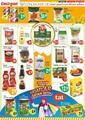 Emirgan Market 10 - 15 Aralık 2020 Kampanya Broşürü! Sayfa 2
