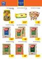 Seç Market 23 Aralık 2020 - 05 Ocak 2021 Kampanya Broşürü! Sayfa 2
