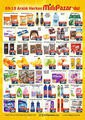 Milli Pazar Market 09 - 10 Aralık 2020 Kampanya Broşürü! Sayfa 2 Önizlemesi