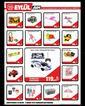 Eylül AVM 28 Kasım - 05 Aralık 2020 Kampanya Broşürü! Sayfa 5 Önizlemesi