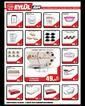 Eylül AVM 28 Kasım - 05 Aralık 2020 Kampanya Broşürü! Sayfa 4 Önizlemesi