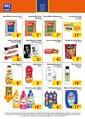 Seç Market 02 - 08 Aralık 2020 Kampanya Broşürü! Sayfa 2
