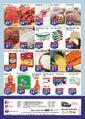 Serra Market 11 - 20 Aralık 2020 Kampanya Broşürü! Sayfa 2