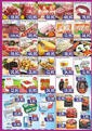 Damla Market 18 - 31 Aralık 2020 Kampanya Broşürü! Sayfa 2