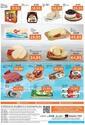 Aypa Market 16 - 20 Aralık 2020 Kampanya Broşürü! Sayfa 2
