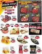 Snowy Market 03 - 15 Aralık 2020 Kampanya Broşürü! Sayfa 1