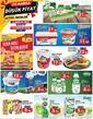 Snowy Market 03 - 15 Aralık 2020 Kampanya Broşürü! Sayfa 2