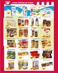 Alternatif Toptan Market 01 - 15 Aralık 2020 Kampanya Broşürü! Sayfa 2
