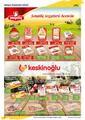 Acem Market 17 - 31 Aralık 2020 Kampanya Broşürü! Sayfa 2