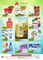 Anafartalar Market 17 Aralık 2020 Kampanya Broşürü! Sayfa 2