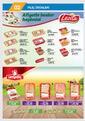 Gürmar Süpermarket 16 - 31 Aralık 2020 Kampanya Broşürü! Sayfa 2