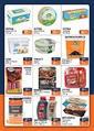 Seyhan Ekspress 18 - 24 Aralık 2020 Kampanya Broşürü! Sayfa 2