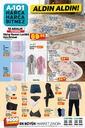 A101 10 - 16 Aralık 2020 Aldın Aldın Kampanya Broşürü! Sayfa 5 Önizlemesi