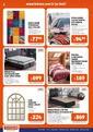 Tekzen 01 - 31 Aralık 2020 İnternet Mağazasına Özel Kampanya Broşürü! Sayfa 2