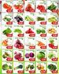 Mevsim Marketler Zinciri 28 - 31 Aralık 2020 Kampanya Broşürü! Sayfa 2