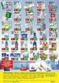Muharrem Pehlivanoğlu 15 - 24 Aralık 2020 Kampanya Broşürü! Sayfa 4 Önizlemesi