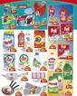 Şevikoğlu Market 14 - 31 Aralık 2020 Kampanya Broşürü! Sayfa 7 Önizlemesi
