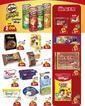 Şevikoğlu Market 14 - 31 Aralık 2020 Kampanya Broşürü! Sayfa 3 Önizlemesi