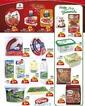 Şevikoğlu Market 14 - 31 Aralık 2020 Kampanya Broşürü! Sayfa 2
