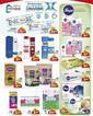 Şevikoğlu Market 14 - 31 Aralık 2020 Kampanya Broşürü! Sayfa 6 Önizlemesi